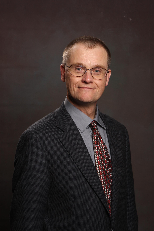 Jon Moon, PhD, FTOS
